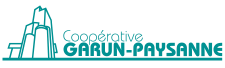 Coopérative GARUN-PAYSANNE