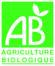 ab_haute_def
