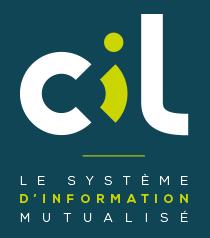 Logo du CIL