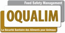Logo Oqualim